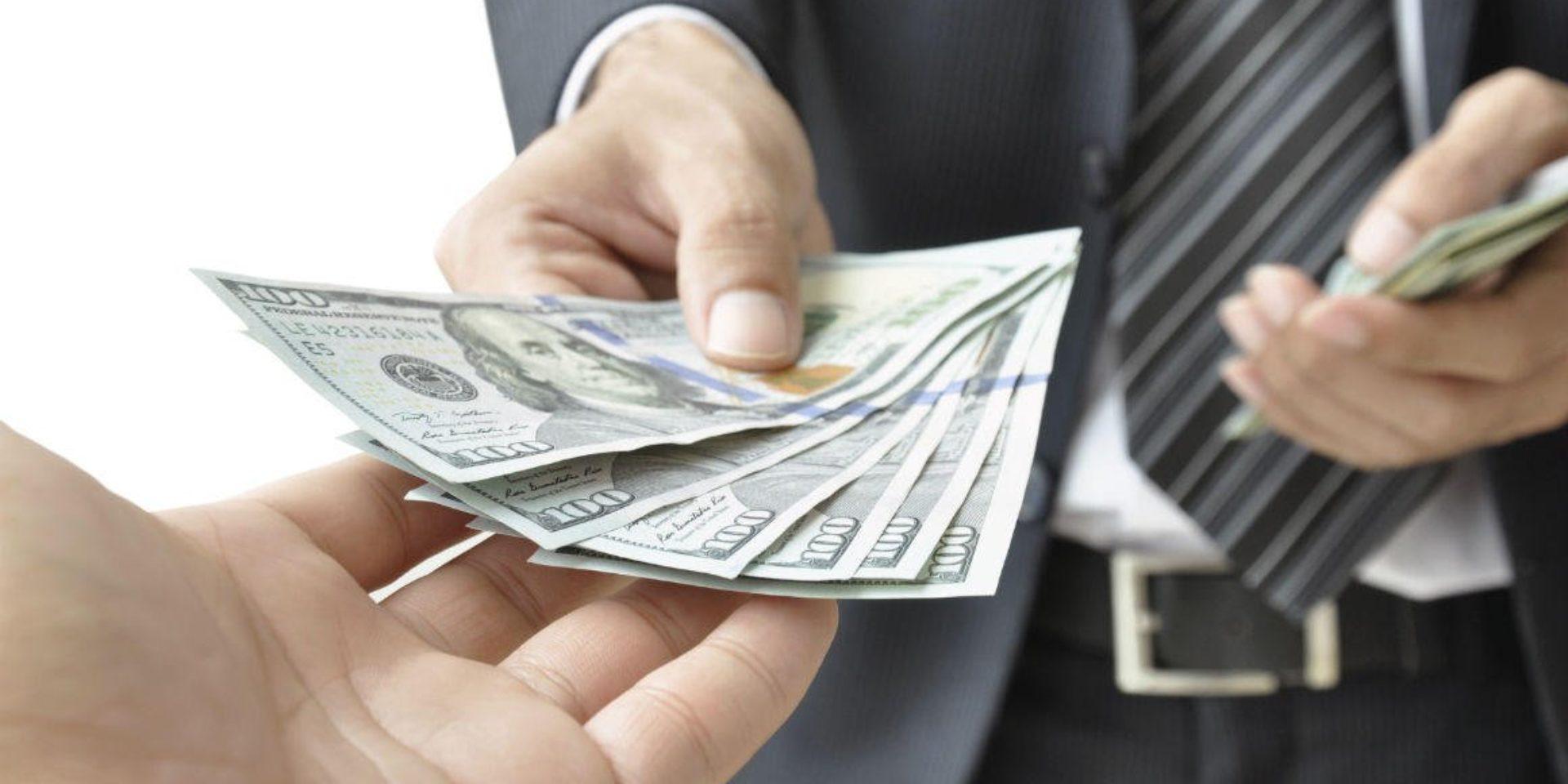 Devolada Loans