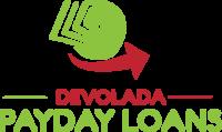 http://devoladaloans.com/wp-content/uploads/2017/07/cropped-Devolada-Logo.png