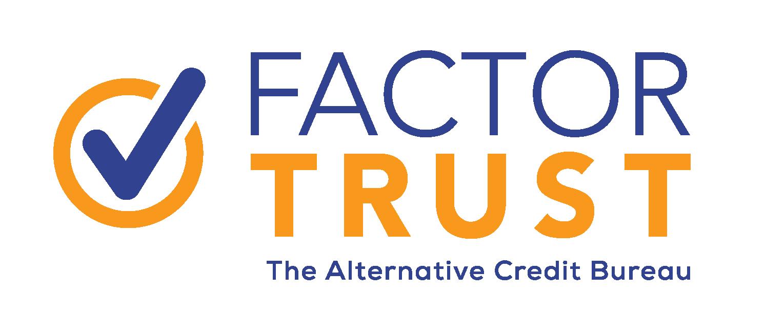 Factor Trust